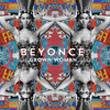 Beyoncé - Grown Woman (Studio Version)