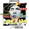 Montage Of Beck: Dreams VS Smells Like Teen Spirit Mash-Up (Beck VS Nirvana)