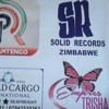 Hullo Tingz-Ngoma kunge maruva(Ice n Roses) Prod by DJ Solid