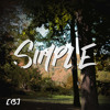 Simple (Produced By [B] Rogers)
