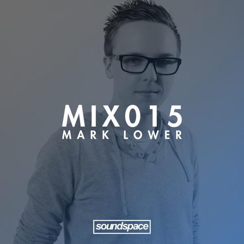 MIX015 - Mark Lower