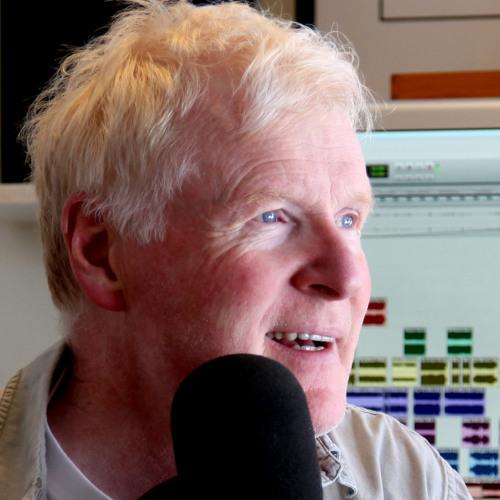 Bob On Losing O.B. OPENING (Sept,14)
