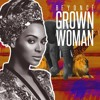Beyoncé - Grown Woman (Lead Vocals)