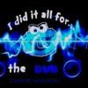 Sad Song Dubstep Free DL
