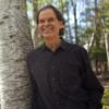 Author Allan G. Johnson 'Not From Here - A Memoir'