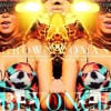 Beyoncé - Grown Woman (The Mrs. Carter Show World Tour) [Studio Version]
