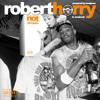 BOOGIE ft. HEADRUSH - ROBERT HORRY (PRODUCED BY TONE JONEZ)