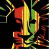 CTJ RAGGA-JUNGLE/DNB SET (EXTENDED) FREE DOWNLOAD mp3