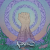 Austero - All Things Beautiful