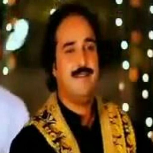 Pashto New Songs 2015 Zra Me Chowdey De Pashto Film Ma Cheera Ghareeb Sara.m4a
