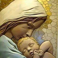 يا والدة الإله