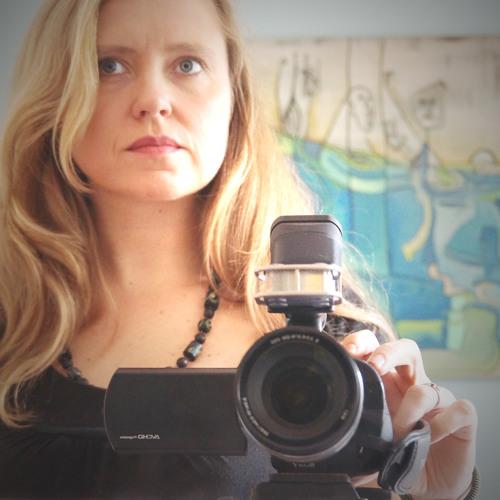LANTÉC CHANÁ, documental de Marina Zeising