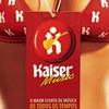 Kaiser Music