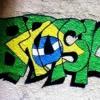 Ey Macalena - Samba Do Brasil [ Deejay Andrex - Remix ] [ 2015 ]