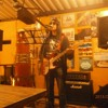 Cover Yngwie Malmsteen Hold On 2