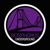 Loggic - Sunshine (Original Mix) [Bosphorus Underground]