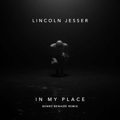 In My Place (Benny Benassi Remix)