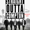 THE N.W.A. STORY IN A LIVE MIX (FREE DOWNLOAD)