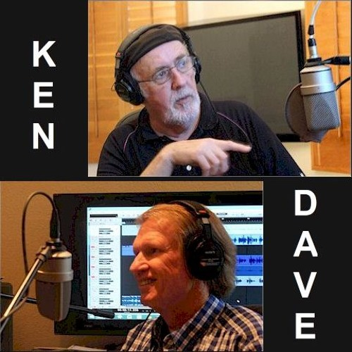 Ask Ken and Dave Episodes