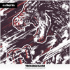 Troublegum   Oddjob (Original Mix) [OUT NOW!]