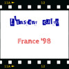 INSTANT CULTE - FRANCE 98 2