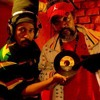 BIG FAMILI ( King Kalabash & Baron Black )- BADADAM - DUBPLATE 2015 DREADLOCKSLESS SOUND