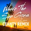 Redfoo - Where the Sun Goes ft. Stevie Wonder (ceanty remix) [Buy=Free]