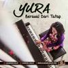 Yura Yunita - Berawal Dari Tatap mp3