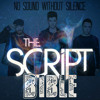 The Script Bible Podcasts - 7 years of The Script album