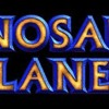 Dinosaur Planet - Track 1(Piano)