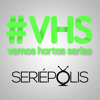 #VHS.S01E04: Silicon Valley / The Big Bang Theory / Amor Sin Banderas / Lip Sync Chile