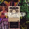 Download Cult.Differences[sp404 Tape] [OUT NOW: Tracklist n'more Details below] Also Bandcamp Link.] Mp3