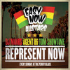 Easy Now All Stars- Represent Now *FREE DOWNLOAD!*