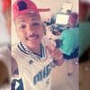 Mc Andreyzinho - Cara Envolvido - Musica Nova 2015 [DJ LD Da Favelinha] Audio Oficial 2015