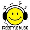 Set Mix Freestyle Music (Miami 11) - (Metropolitan X Tazmania Records) Dj Adriano Soler (Fofo)