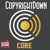 CDown: CORE - [Album Mix] - [CopyrightDown Release]