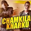 Chamkila Kharku-DjHss-SAMPLE mp3