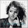 Tu Y Yo Sara Borraez Album Tu Amor Me Hace Cantar