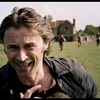 28 Weeks Later - Theme Remake