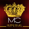 IMPERIAL  ▼ FREE DOWNLOAD ▼