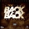 Ar-Ab - Back 2 Back (Freestyle) (Meek Mill Diss) (DigitalDripped.com)