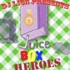 JuiceBox Heroes Volume 1.mp3