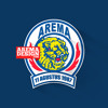 Arema Voice - We Are The Champion