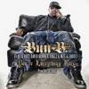 Bun-B Ft Rick Ross, David Banner, 8Ball & Mjg & Jodeci - You're Everything (Prod by Seckri