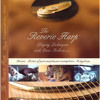 Reverie Harp Sample