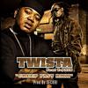 Twista Ft T-Pain - Creep Fast Remix (Prod by Seckri)