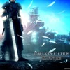 Crisis Core Final Fantasy VII - All Battle Themes