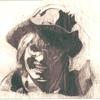 John Denver Rocky Mountain High by Conner Lorre