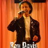 Roy Davis - There for you