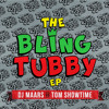 DJ Maars vs Tom Showtime- The Bling Tubby EP (Preveiw) OUT NOW!!!